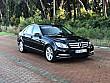 2012  MERCEDES  C 180  AVANTGARDE Mercedes - Benz C Serisi C 180 BlueEfficiency Avantgarde - 831495