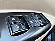 -REGNO CAR-2013 FİAT DOBLO COMBİ 1.3 MULTİJET PREMİO 90HP Fiat Doblo Combi 1.3 Multijet Premio - 1796315