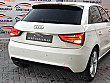 AHMET KARAASLANDAN 2013 AUDİ A1 DİZEL OTOMATİK 4KAPI Audi A1 1.6 TDI Attraction - 2538224
