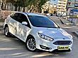 KARAELMAS AUTODAN 2017 TREND X 55.000 KM DE FORD FOCUS BAKIMLI Ford Focus 1.6 TDCi Trend X - 1520687