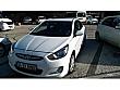 2014 BLUE 1.4 CVVT MODE PLUS LPGLİ 120 BİN KM Hyundai Accent Blue 1.4 CVVT Mode Plus - 4428550