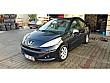 CAM TAVAN DAHIL EN FULL VERSIYON. Peugeot 207 1.4 HDi Premium - 3179965