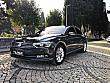 2019 ÇIKIŞLI Volkwagen Passat 1.6 BMT tdi DSG GARANTİLİ 31.000KM Volkswagen Passat 1.6 TDi BlueMotion Comfortline - 2655677