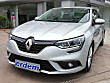 RENAULT MEGANE 1.5 DCI TOUCH 110 HP - 3312719