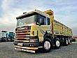 ÇETİNKAYA DAN 2001 MODEL 310 SCANİA ORJİNAL ARAÇ LÜKS KABİN Scania 94 310 - 2349248
