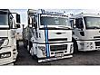 ÇETİNKAYA DAN ORJİNAL 2009 MODEL 3230 C TÜRKİYENİN EN UYGUN ARAC Ford Trucks Cargo 3230 C - 817851