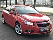 ORJİNAL HATASİZZ 133.000 KM CHEVROLET CRUZE 1.6 LS PLUS Chevrolet Cruze 1.6 LS Plus - 1092509