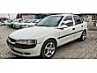 sinan otomotiv Opel Vectra 2.0 GLS - 797143