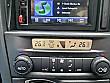 MY AUTO DAN HATASIZ 2005 Laguna 1.6 Privilege LPG 135000Km  Renault Laguna 1.6 Privilege - 1918299