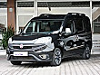 2016 MODEL 1.6 MULTİJET PREMİO PLUS Fiat Doblo Combi 1.6 Multijet Premio Plus - 1504701