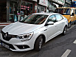 SIFIR 2020 MODEL 1 3 JOY PAKET MEGANE -800 KM - 3105733