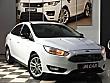 2016 FORD FOCUS DİZEL BAKIMLI HIZSABİTLEME TRENDX Ford Focus 1.6 TDCi Trend X - 1078719