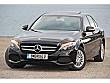 ÖMEROĞLU NDAN 2016 MODEL MERCEDES C200 D BLUETEC COMFORT Mercedes - Benz C Serisi C 200 d BlueTEC Comfort - 947938