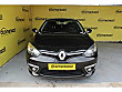 2016 MODEL DIZEL OTOMATIK FLUENCE-ICON-TAKAS DESTEGI   Renault Fluence 1.5 dCi Icon - 155459