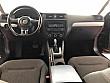 2014 OTOMATİK 1.6 DİZEL 10.000 PESİNAT İLE SAHİP OL DEĞİSENSİZ Volkswagen Jetta 1.6 TDi Trendline - 671645