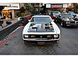 ŞAMNU  DAN 1971 FORD MUSTANG BOSS 351 Ford Mustang - 1955486