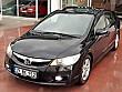 2010 MODEL HONDA CİVİC 1.6 İ-VTEC ELEGANCE MODELİ FULL OTOMATİK Honda Civic 1.6i VTEC Elegance - 4353440