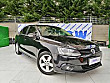 OTOSHOW 2 ELDEN 2013 VW JETTA DİZEL OTOMATİK TRAMERSİZ SİYAH BEJ Volkswagen Jetta 1.6 TDi Comfortline - 2603884