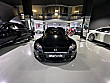 OTOFENİX 2006 HONDA S2000 TURBO Honda S2000 2.0 Vtec - 1859362