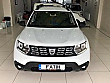 2018-DUSTER 1.5DCİ COMFORT 4X4 SADECE 70.BİNDE KUSURSUZ Dacia Duster 1.5 dCi Comfort - 3846903