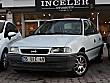 İNCELER OTOMOTİV DEN 1998 ASTRA 1.4 LPG Lİ ORJİNAL 169.000KM DE Opel Astra 1.4 Club - 3023601