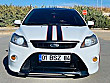 FORD FOCUS 1.6 TİTANİUM ANAHTARSIZ ÇALIŞMA Ford Focus 1.6 Titanium
