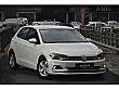 AutoLUX 2017 BOYASIZ VW POLO 1.0 TSİ   YENİ KASA  OTOMATİK VİTES Volkswagen Polo 1.0 TSI Comfortline - 3210023