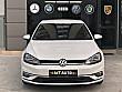 2017 VOLKSWAGEN GOLF 7.5 COMFORTLİNE 1.4TSI DSG Volkswagen Golf 1.4 TSI Comfortline - 551897