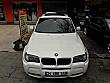 2009 BMW X3 2.0d xDRIVE M SPORT PANORAMİK CAM TAVAN BMW X3 20d xDrive M Sport - 3440078