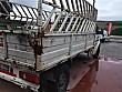 BAKIRLI OTOMOTİV 190 P Ford Trucks Transit 190 P - 2172197