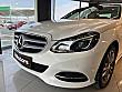 BMotors dan 2013 MERCEDES E250 CDI BLUETECH 4 MATİC HATASIZ BAYİ Mercedes - Benz E Serisi E 250 CDI Elite - 1468109