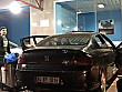 CAHİT OTOMOTİV DENI PEUGEOT 407 1.6 HDİ Sunrooflu Peugeot 407 1.6 HDi Executive Black