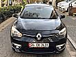 2014 MODEL RENAULT FLUENCE 1.5.DCİ İCON 92.BİNDE Renault Fluence 1.5 dCi Icon - 4030209