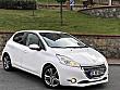 KAPORASI ALINDI BOYASIZ    DEGİŞENSİZ 2013 e-HDİ DİZEL OTOMATİK Peugeot 208 1.6 e-HDi Allure - 2742273