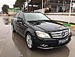 PRİNS LPG İŞLİ Mercedes - Benz C Serisi C 180 BlueEfficiency Avantgarde - 4110628