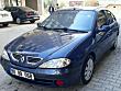 MEGANE 1 2002 MODEL 1.6 16 VALF ORJİNAL KM