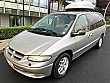 1999 CHRYSLER GRAND VOYAGER 3.8 AWD Chrysler Grand Voyager 3.8 LX - 3789798