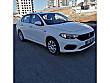 AYTEKİN AUTO DAN FİAT EGEYA Fiat Egea 1.3 Multijet Urban - 2019615