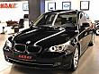 TRTEK 54.000 kmde HATASIZ KOSİFLER ÇIKIŞLI EMSALSİZ TEMİZLİKTE BMW 5 Serisi 520d Premium - 1877166