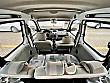 -REGNO CAR-RENAULT KANGOO MULTİX COMBİ 1.5 DCI AUTHENTİQUE 85HP Renault Kangoo Multix 1.5 dCi Authentique Kangoo Multix 1.5 dCi Authentique - 3550696