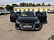 2019 model audi A4 advanced Audi A4 A4 Sedan 2.0 TDI Advanced - 2654338