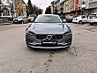 RIDVAN DEMİR  DEN 2017 VOLVO S90 D5 İNSCRİPTİON SOĞUTMA BLİS 360 Volvo S90 2.0 D D5 Inscription - 4246613