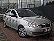 Accent Era 1.4 Mode Hyundai Accent Era 1.4 Mode - 516627