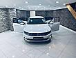 ÇETİNKAYA AUTO DAN SERVİS BAKIMLI ORJ.100 KM 1 6 TDI 120 PASSAT Volkswagen Passat 1.6 TDi BlueMotion Comfortline