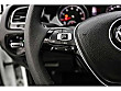 FERMA MOTORS 2016 MODEL GOLF 1.4 TSİ Highline Volkswagen Golf 1.4 TSI Highline - 4446626