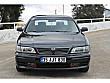 1996 NISSAN MAXIMA 2.0 V6 BAKIMLI DEĞİŞENSİZ EŞSİZ KONFOR Nissan Maxima 3.0 QX - 2150198