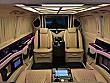 Yücel Grup Otomotivden VIP özel yapılı Vito TOURER 119 CDI Mercedes - Benz Vito 119 BlueTec - 1121947