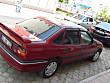 1993 MODEL OPEL VECTRA 1.8 - 959077