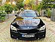 BMW 5.25d xDrive M Sport 218HP HAYALET NBT HATASIZ TRAMERSİZ BMW 5 Serisi 525d xDrive  M Sport - 1107475
