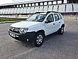 AYYILDIZ OTOMOTİV DEN 2014 DUSTER YETKİLİ SERVİS BAKIMLI HATASIZ Dacia Duster 1.5 dCi Ambiance - 1703612